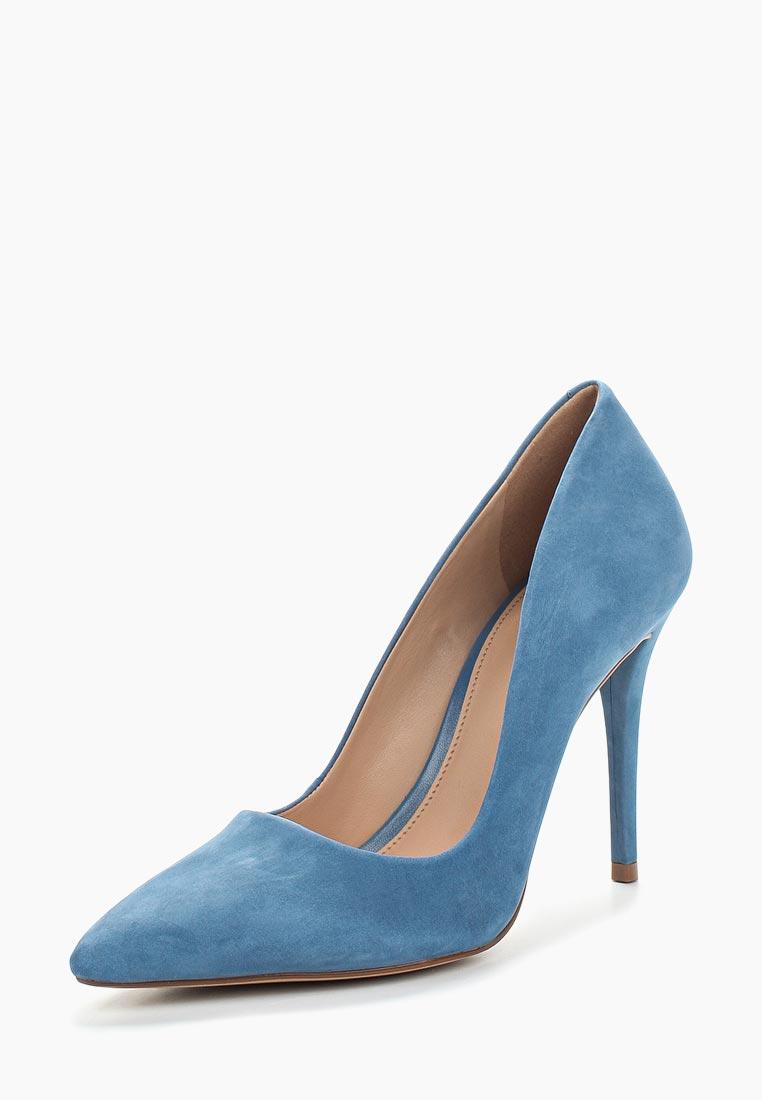 Женские туфли Arezzo A1029200010081U
