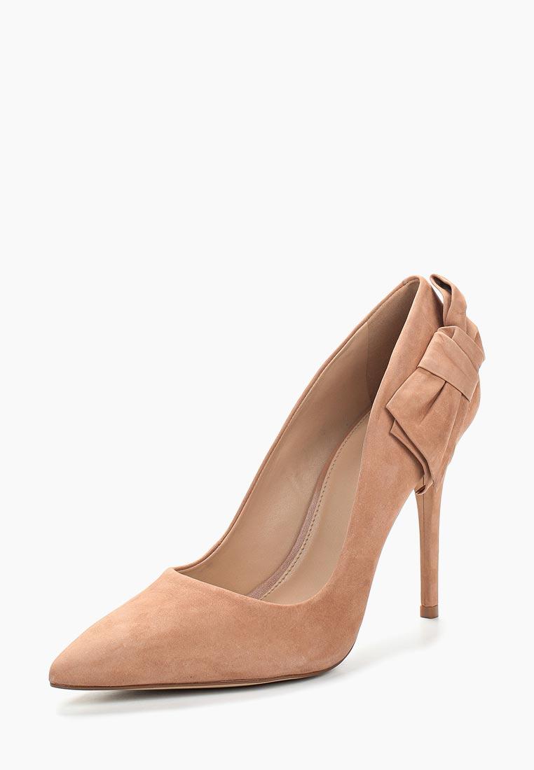 Женские туфли Arezzo A1029201270001U