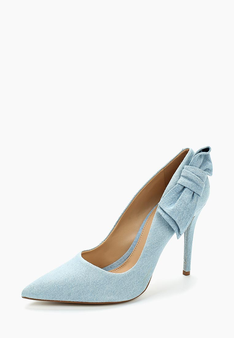 Женские туфли Arezzo A1029201270002U
