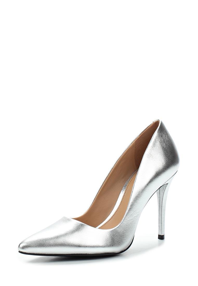 Женские туфли Arezzo A1029200010065U