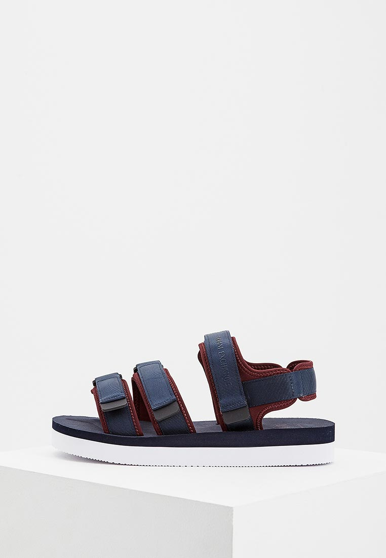 Мужские сандалии Armani Exchange 955067 8P426