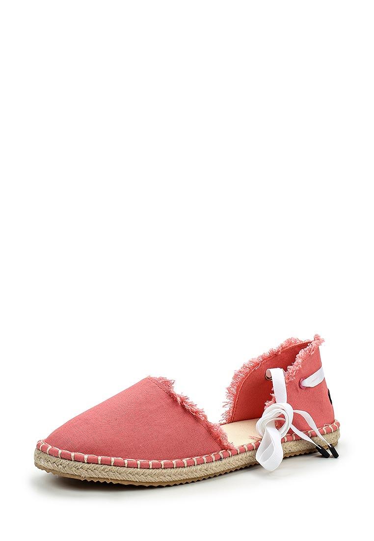 Женские сандалии Armani Exchange 945028 7P319