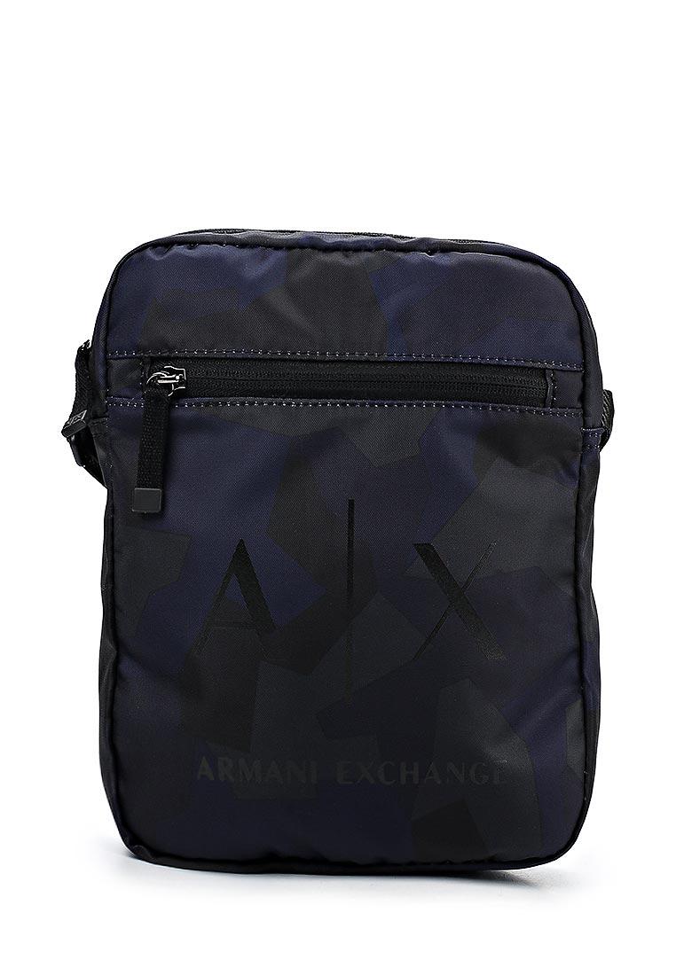 Сумка Armani Exchange 952053 7A115