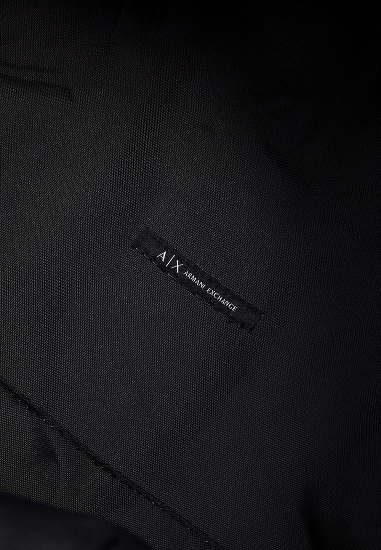 Armani Exchange 952030 CC509: изображение 6