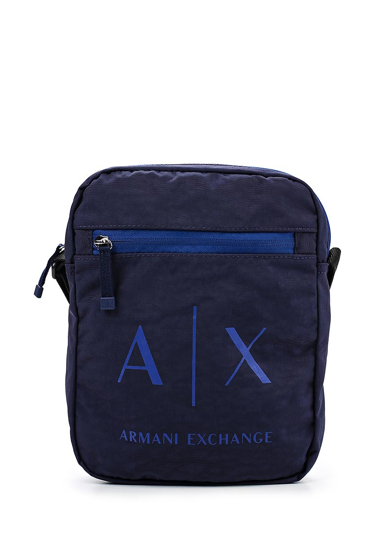Сумка Armani Exchange 952053 CC500