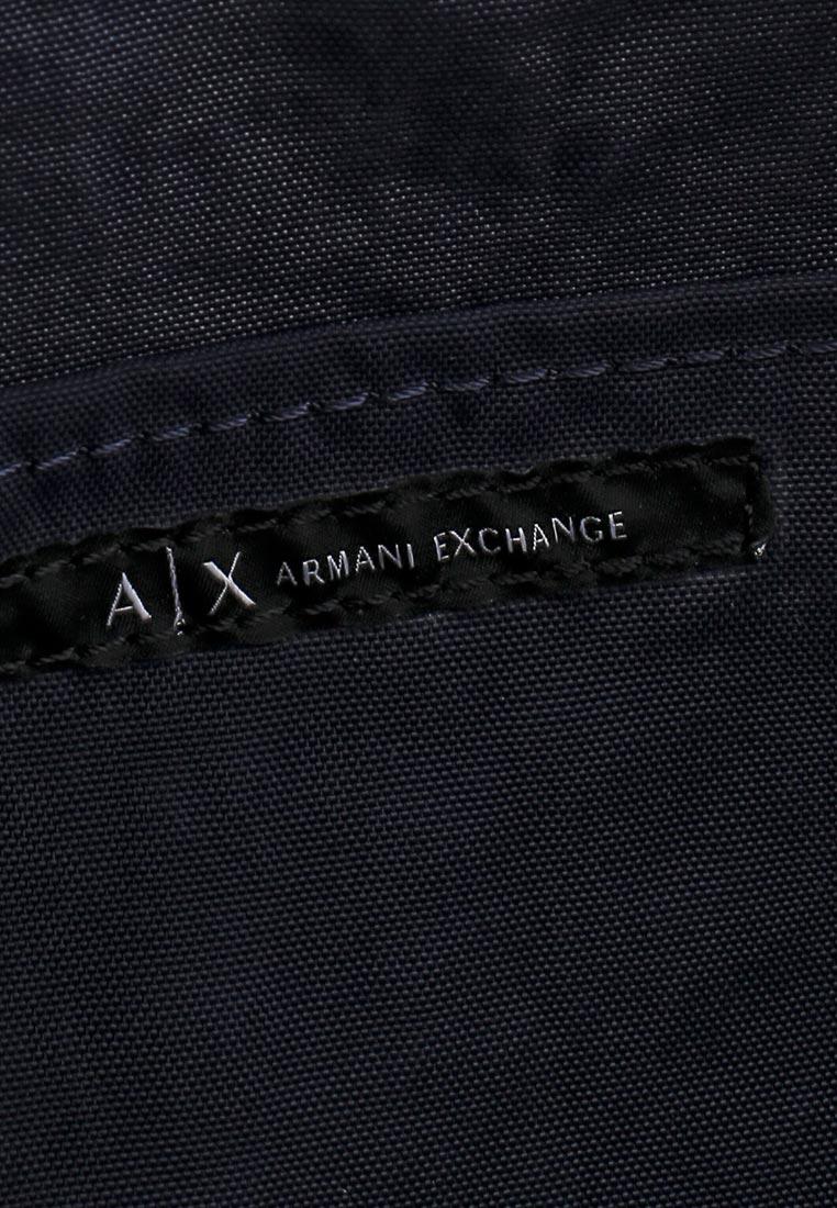 Сумка Armani Exchange 952053 CC500: изображение 3