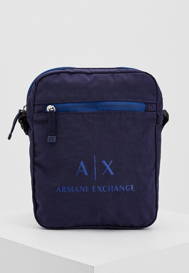 Сумка Armani Exchange 952102 CC511