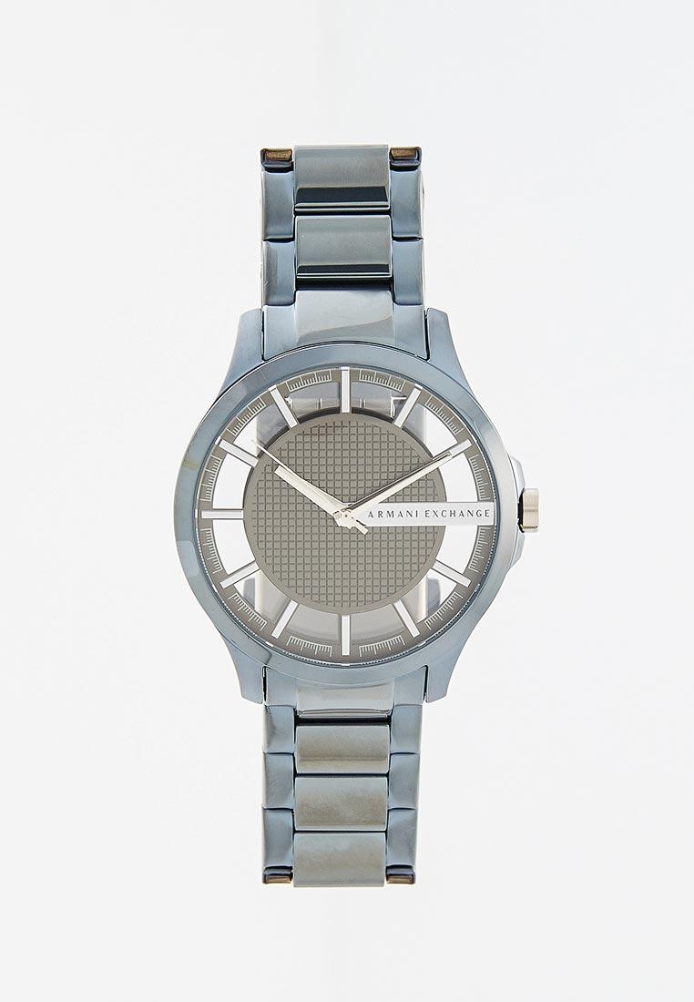 Мужские часы Armani Exchange AX2401