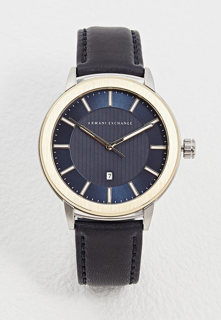 Мужские часы Armani Exchange AX1463