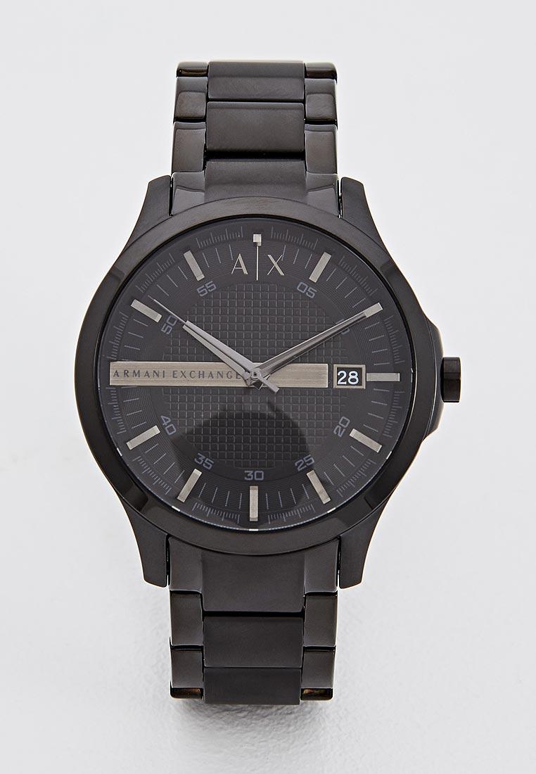Мужские часы Armani Exchange AX2104