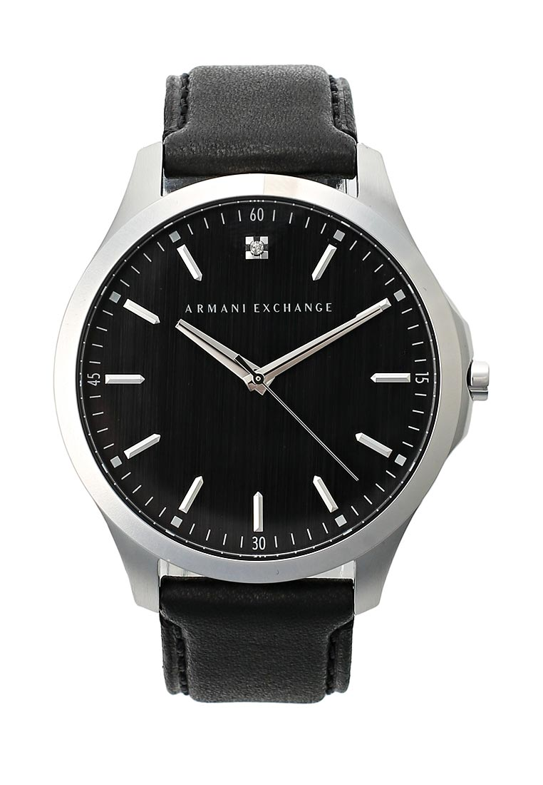 Мужские часы Armani Exchange AX2182