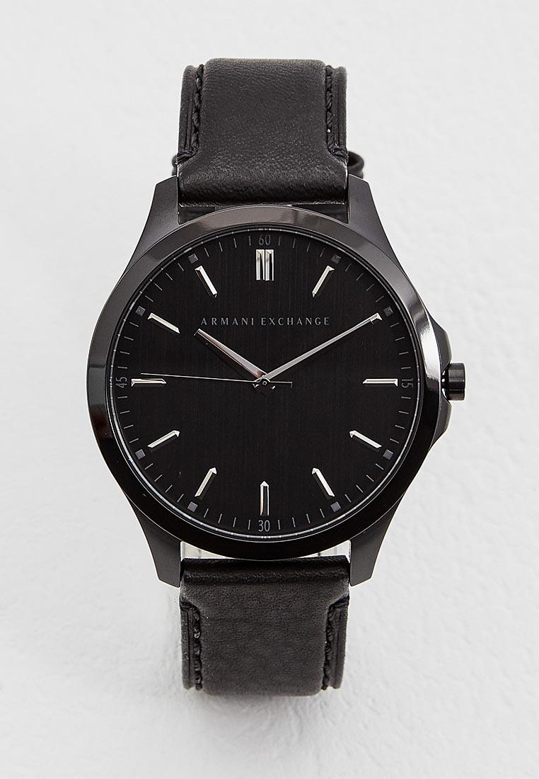 Мужские часы Armani Exchange AX2148