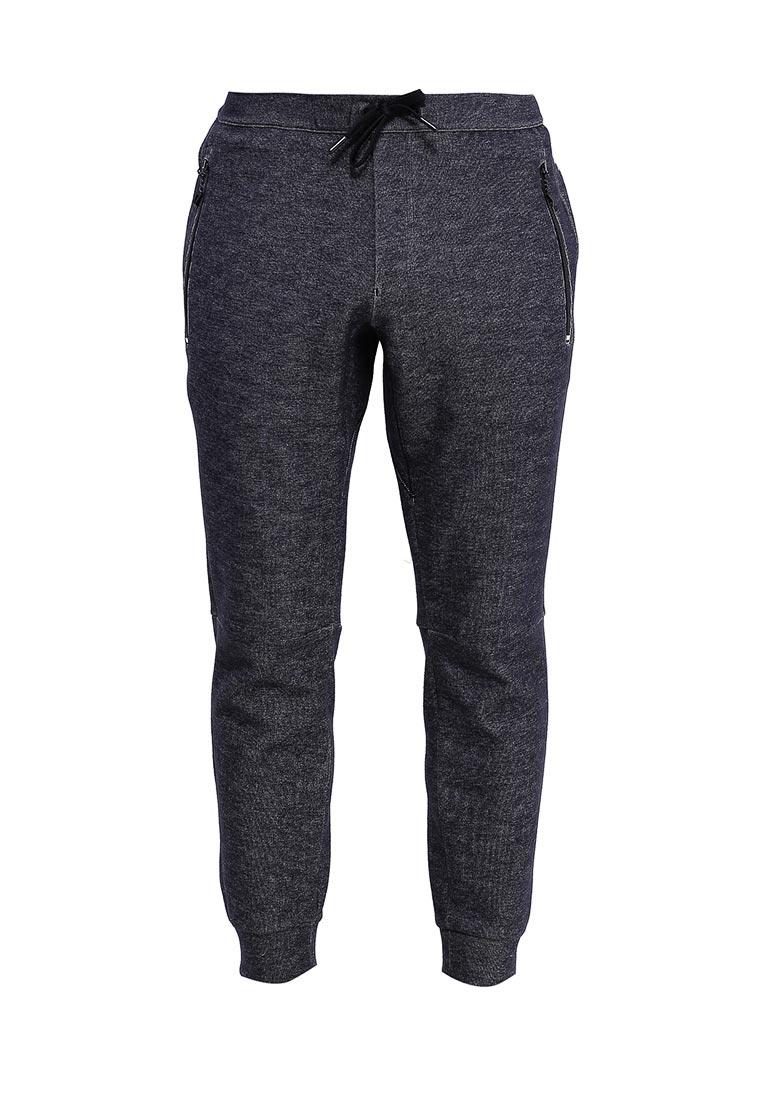 Мужские спортивные брюки Armani Exchange 8NZP72 ZJN2Z