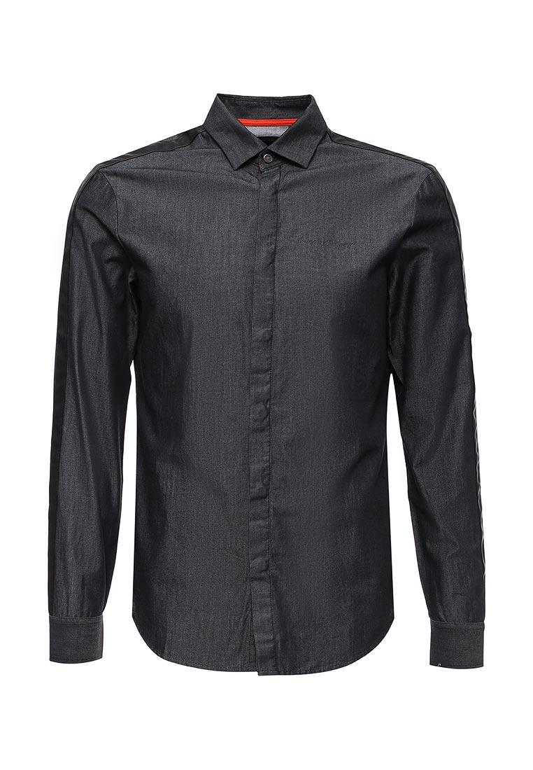 Рубашка с длинным рукавом Armani Exchange 6YZC10 ZN81Z