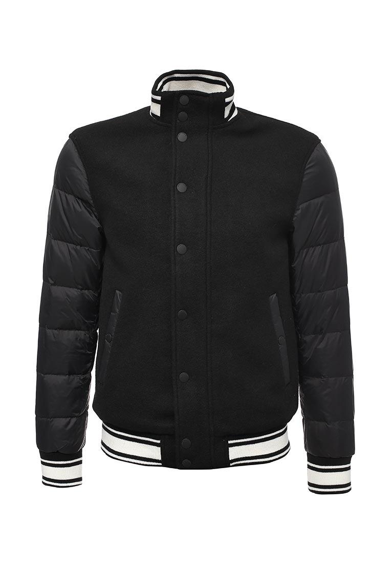 Куртка Armani Exchange 6YZB24 ZN52Z