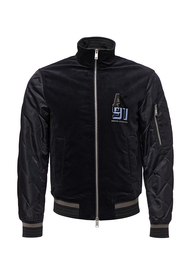 Куртка Armani Exchange 6YZB31 ZN58Z