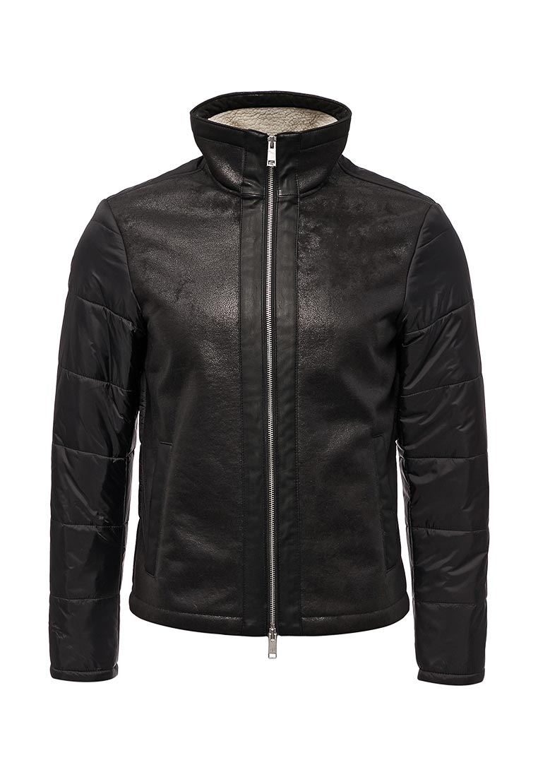 Куртка Armani Exchange 6YZB38 ZN64Z