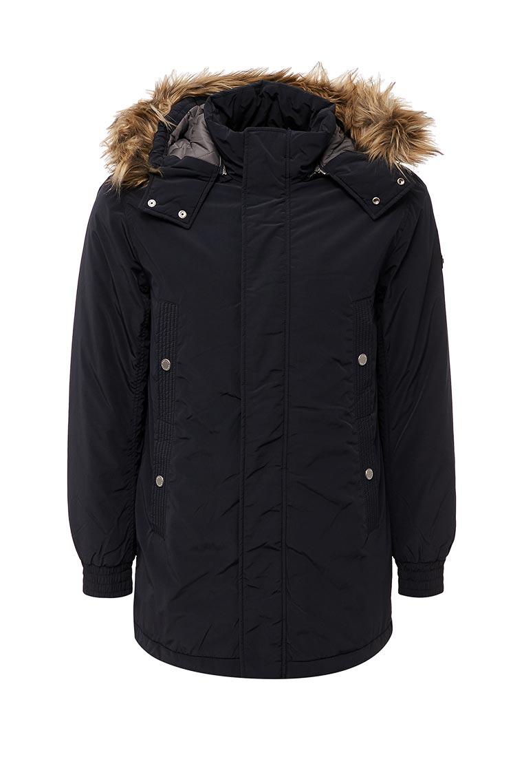 Куртка Armani Exchange 6YZK40 ZN95Z