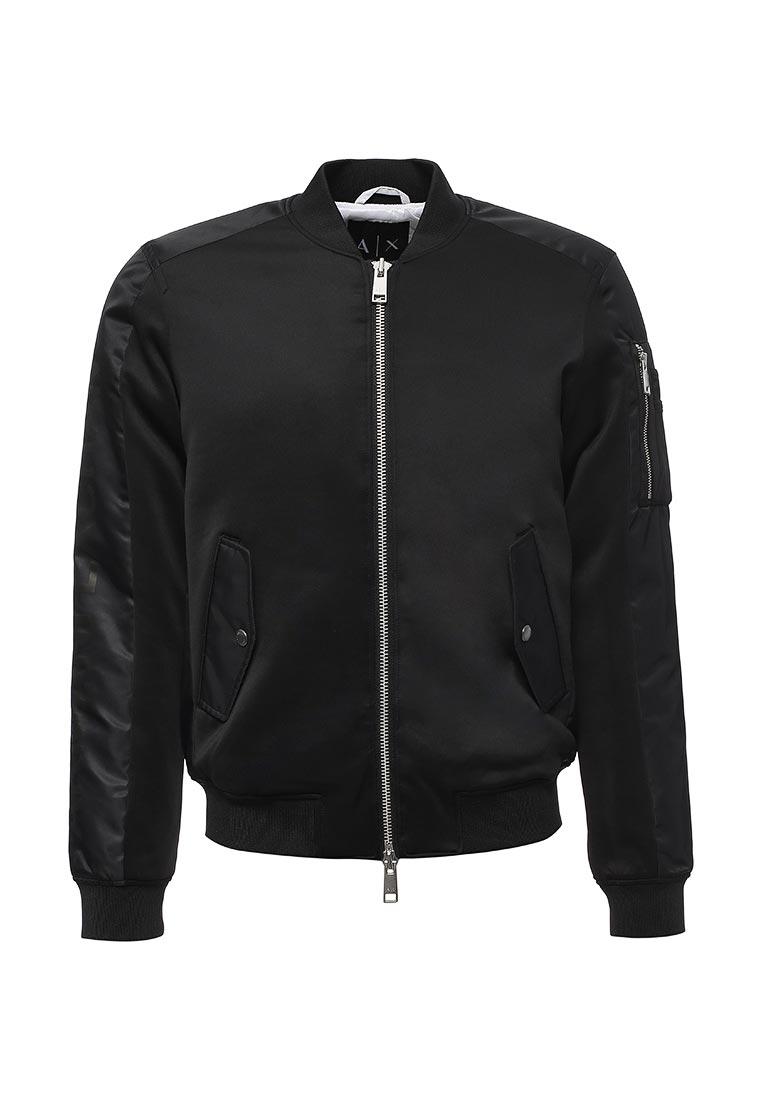 Куртка Armani Exchange 6YZB71 ZJR7Z