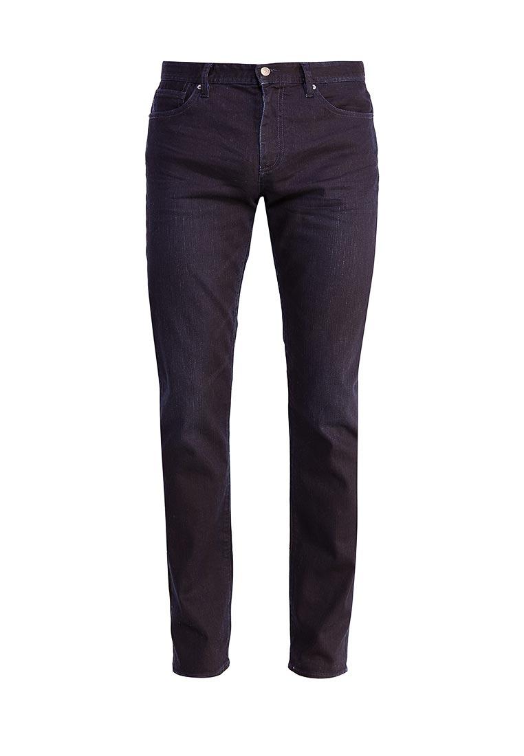 Мужские брюки Armani Exchange 6YZJ16 Z1CEZ