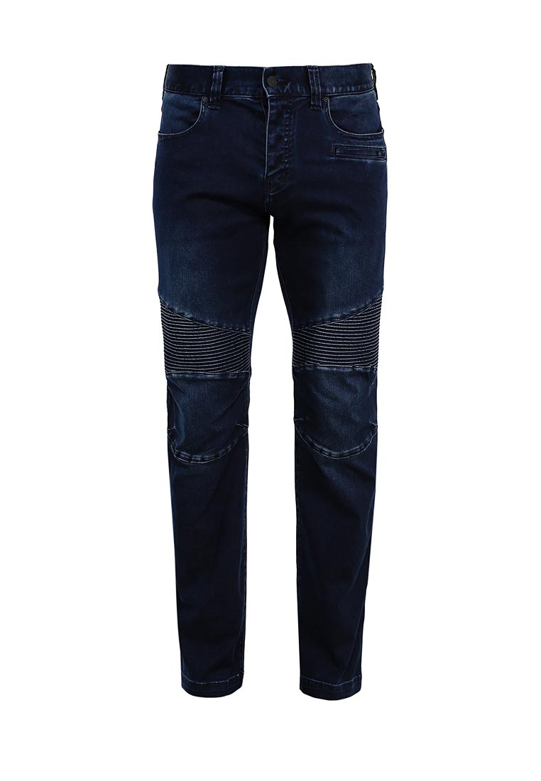 Зауженные джинсы Armani Exchange 6YZJ27 Z2CHZ