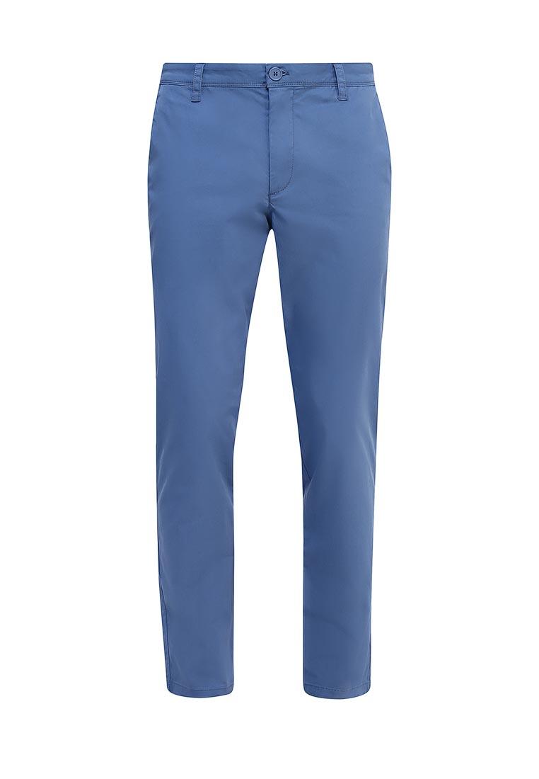 Мужские брюки Armani Exchange 8NZP40 ZNT3Z