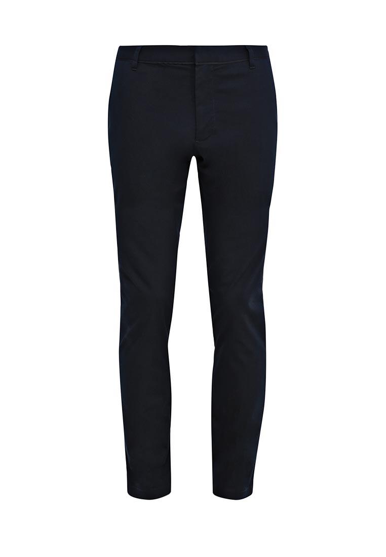 Мужские брюки Armani Exchange 8NZP41 ZNACZ