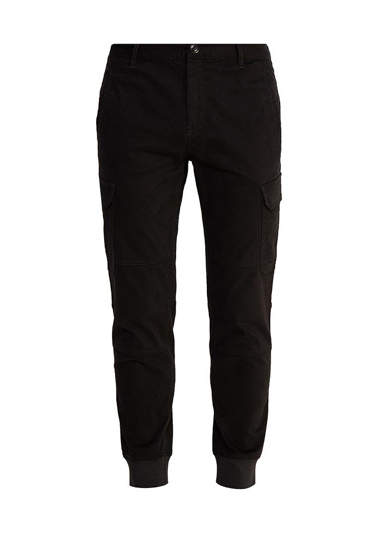 Мужские брюки Armani Exchange 6YZP30 ZN87Z
