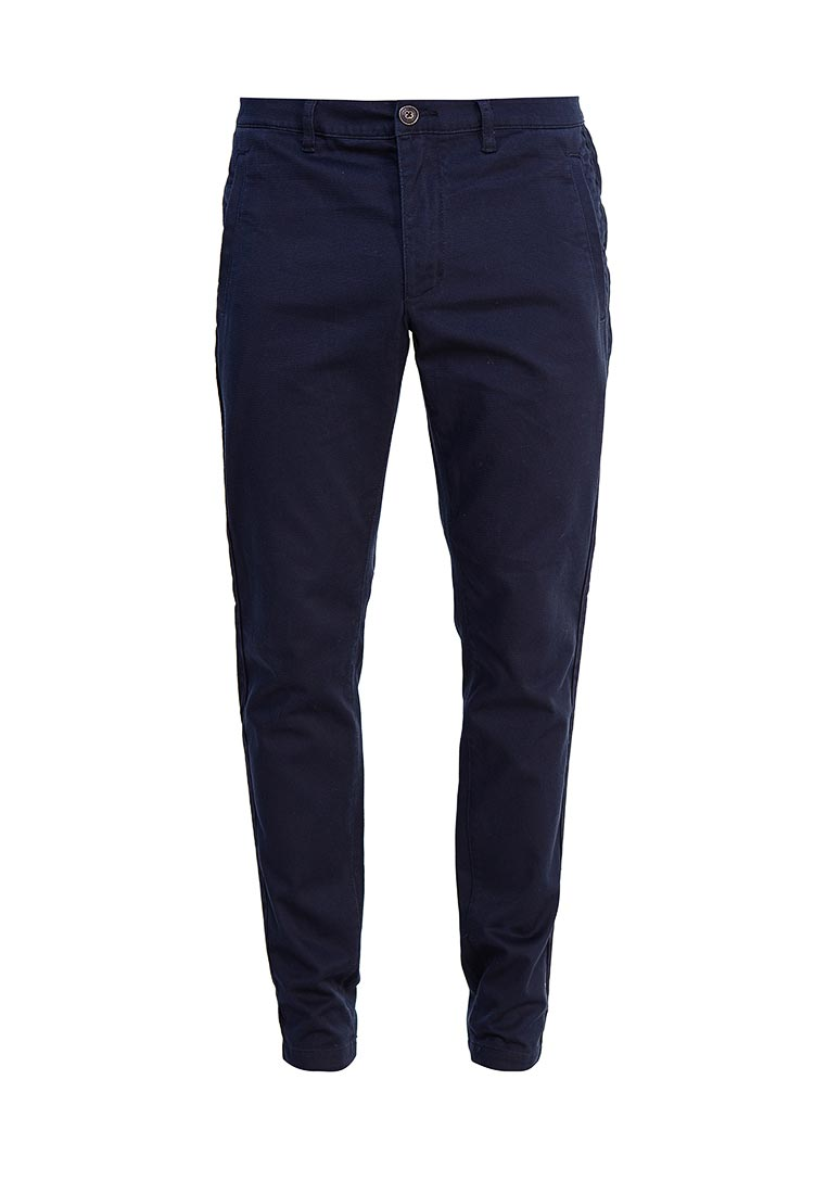 Мужские брюки Armani Exchange 6YZP32 ZNZ6Z