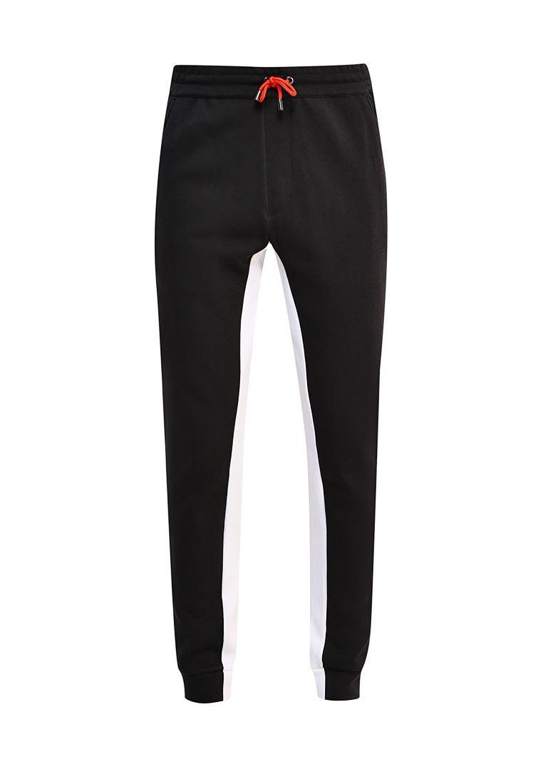 Мужские спортивные брюки Armani Exchange 6YZP77 ZJQ2Z