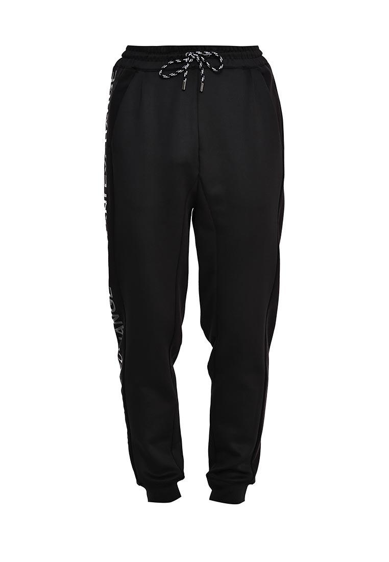 Мужские спортивные брюки Armani Exchange 6YZP76 ZJR7Z