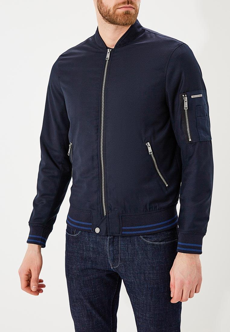 Куртка Armani Exchange 3ZZB08 ZNV0Z