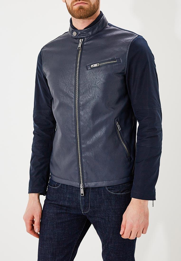 Куртка Armani Exchange 3ZZB06 ZNCTZ