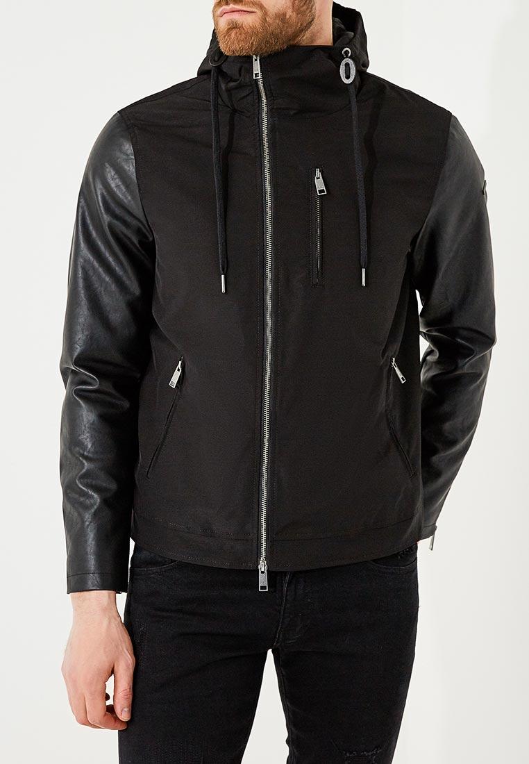 Куртка Armani Exchange 3ZZB05 ZNCTZ