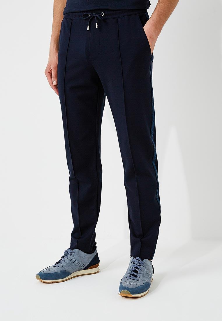 Мужские спортивные брюки Armani Exchange 3ZZP77 ZJH6Z