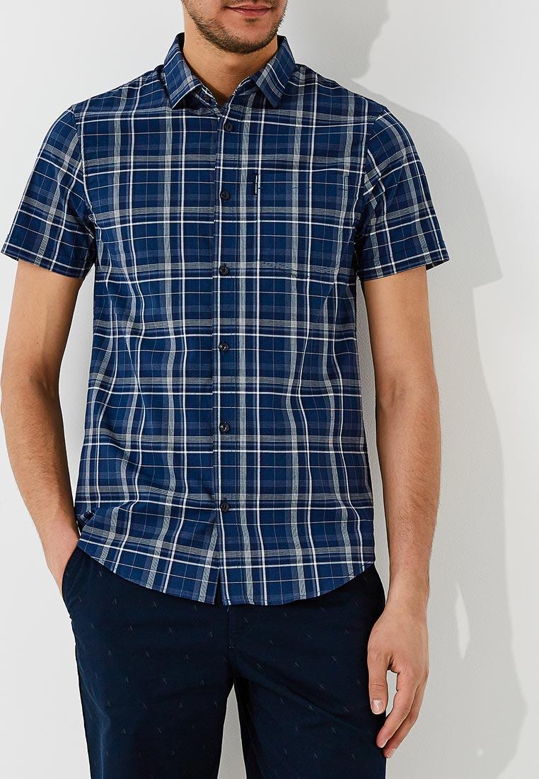 Рубашка с коротким рукавом Armani Exchange 3ZZC05 ZNBSZ