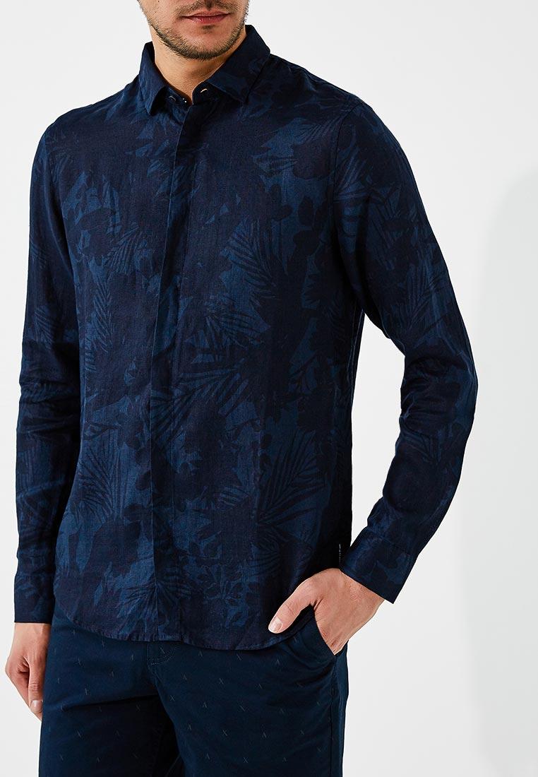Рубашка с длинным рукавом Armani Exchange 3ZZC27 ZNCGZ