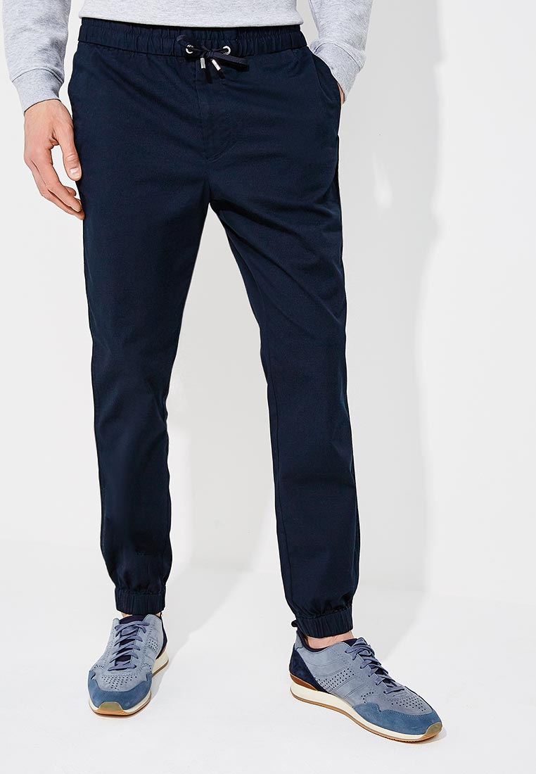 Мужские брюки Armani Exchange 3ZZP05 ZNACZ