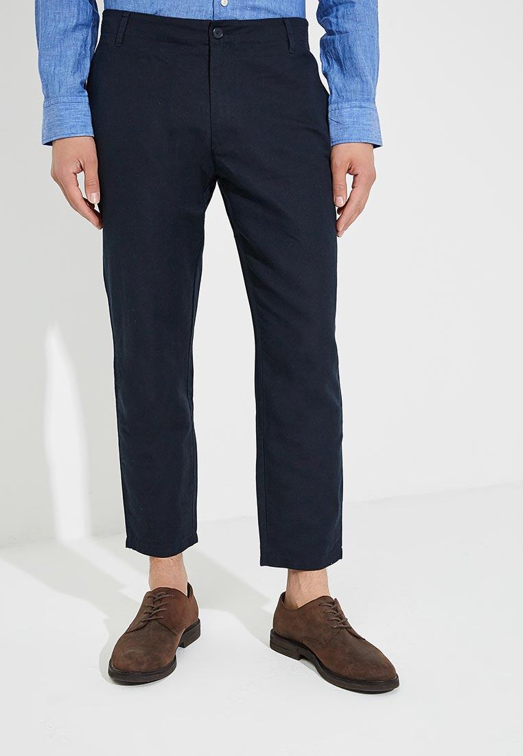 Мужские повседневные брюки Armani Exchange 3ZZP07 ZNDYZ