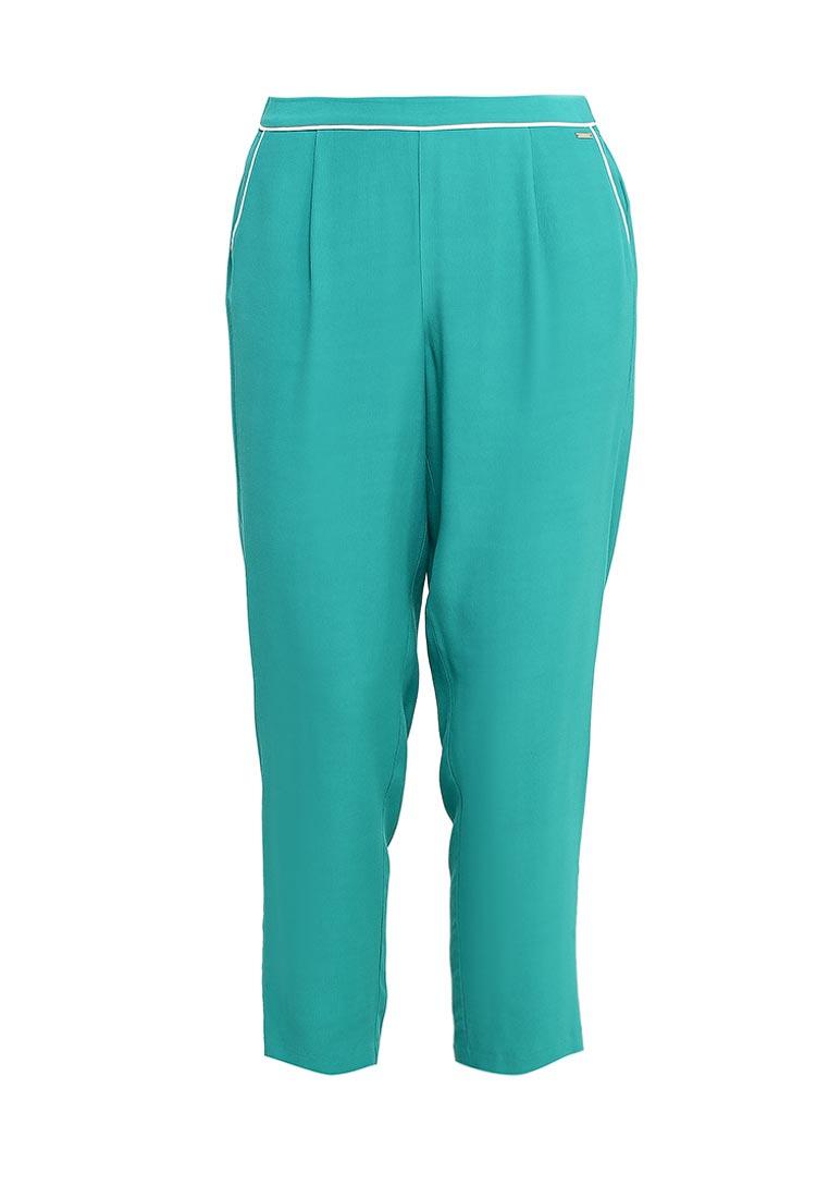 Женские зауженные брюки Armani Exchange 3YYP20 YNH9Z