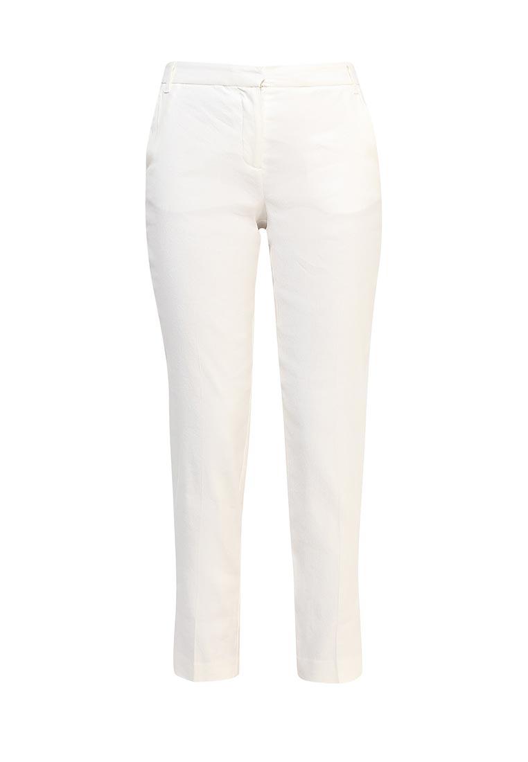 Женские зауженные брюки Armani Exchange 3YYP07 YNN3Z
