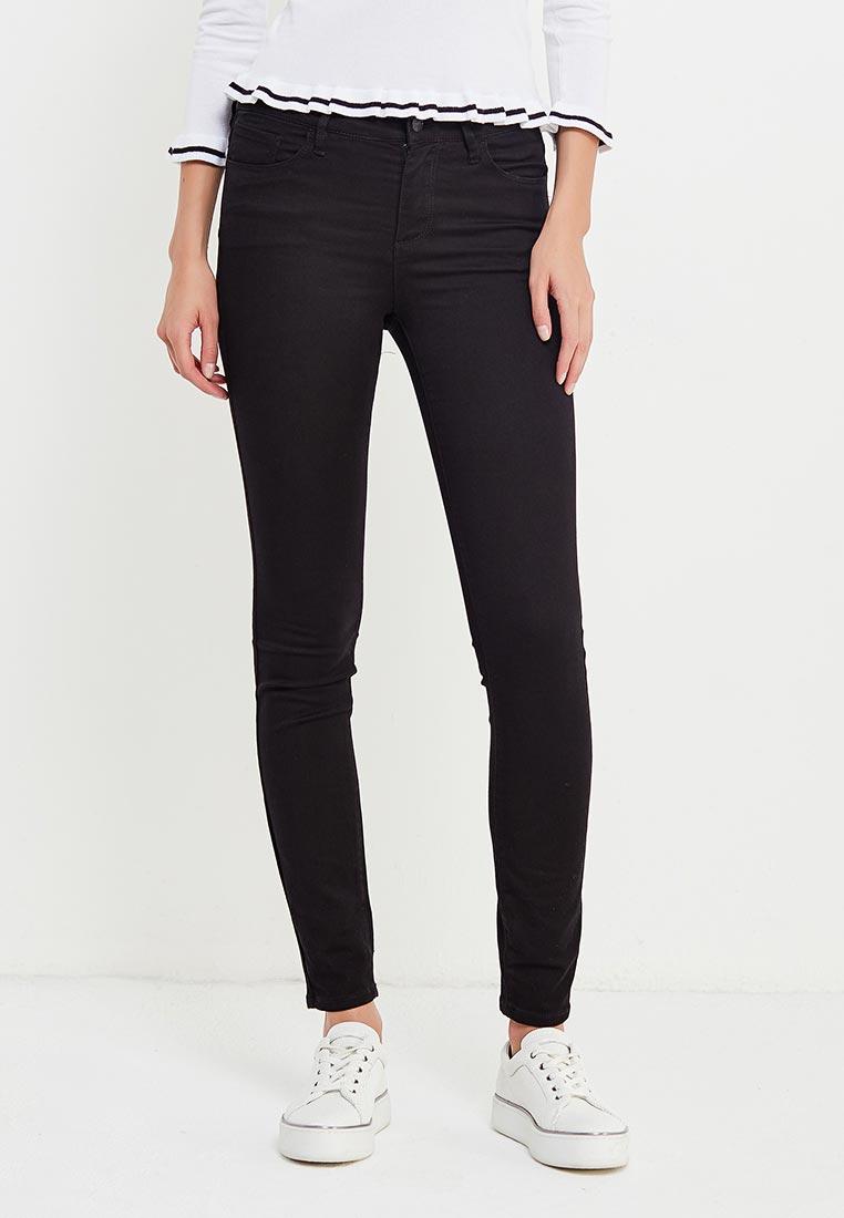 Зауженные джинсы Armani Exchange 8NYJ69 Y3ACZ