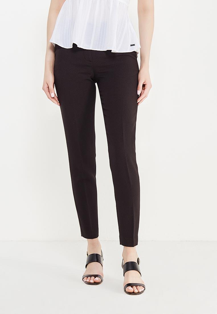 Женские классические брюки Armani Exchange 8NYP02 YNA3Z