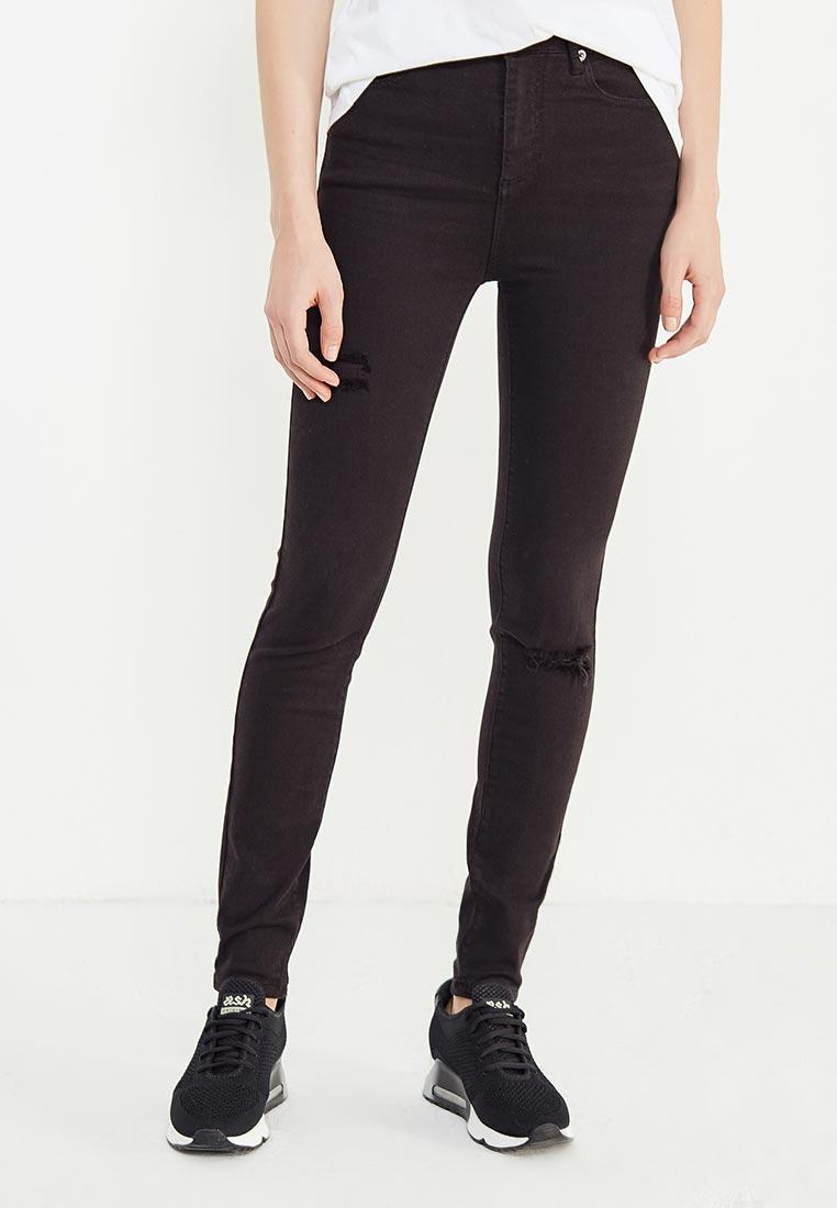 Зауженные джинсы Armani Exchange 6YYJ24 Y3BJZ