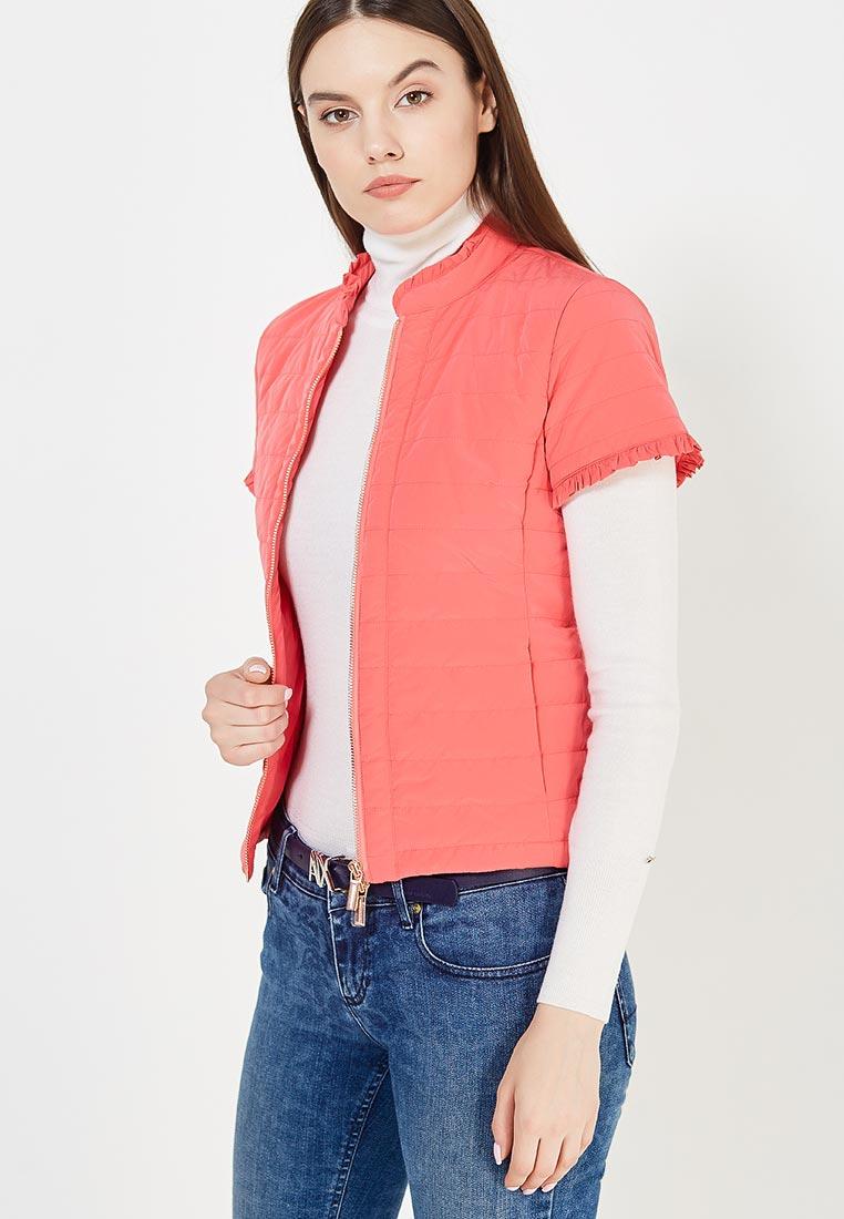 Куртка Armani Exchange 6YYB08 YN25Z