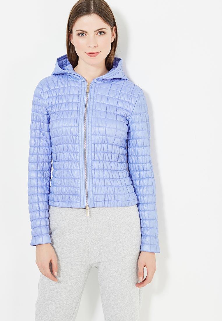 Куртка Armani Exchange 6YYB23 YN62Z