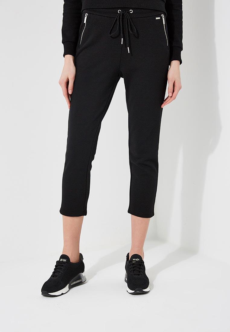 Женские спортивные брюки Armani Exchange 3ZYP79 YJE5Z