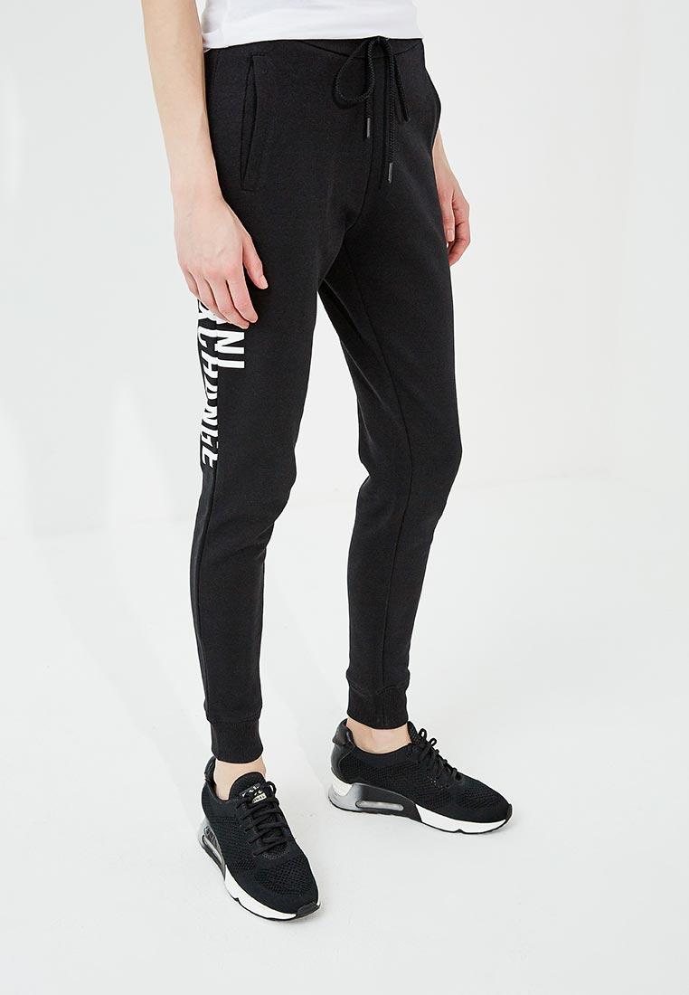 Женские спортивные брюки Armani Exchange 3ZYP70 YJD2Z