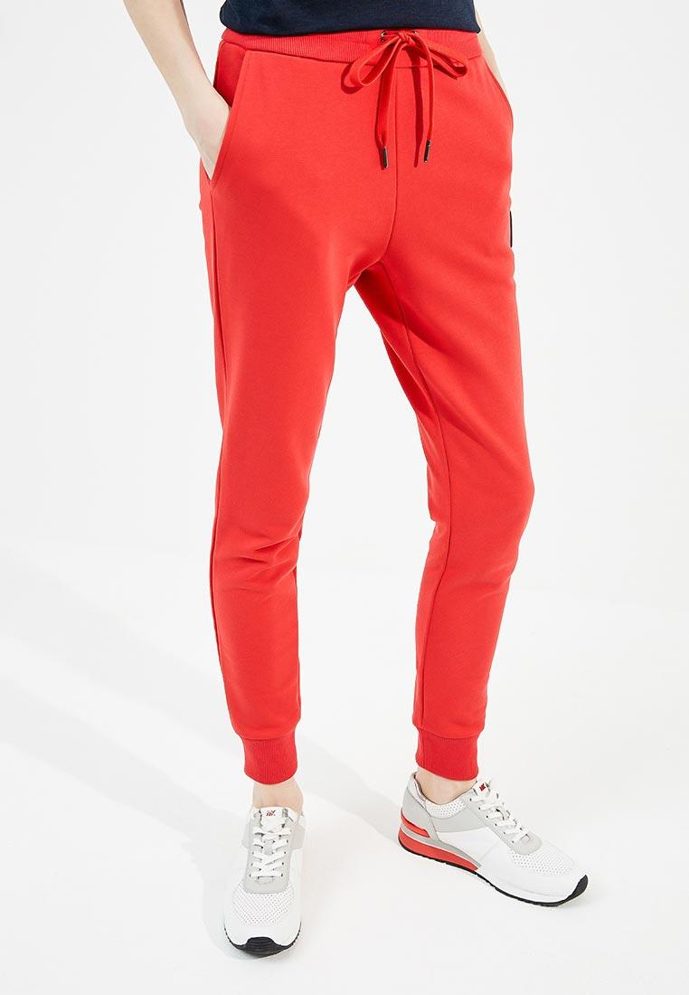 Женские спортивные брюки Armani Exchange 3ZYP76 YJE5Z