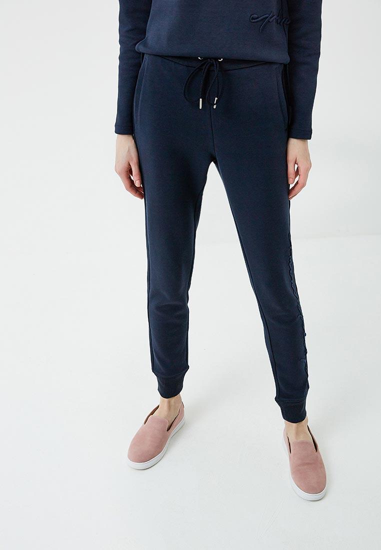 Женские спортивные брюки Armani Exchange 3ZYP80 YJD2Z